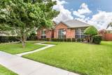 4700 Holly Berry Drive - Photo 1