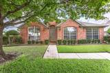 4700 Holly Berry Drive - Photo 2