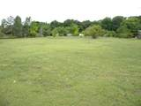 Lot 45 Meadow Woods Circle - Photo 3