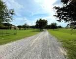 2573 County Road 722 - Photo 11