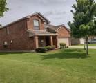 2805 Thistlewood Drive - Photo 2