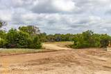 697 Old Agnes Road - Photo 25