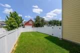 1141 Caudle Lane - Photo 27