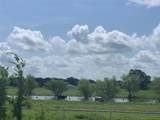 0 Fm Road 987/ - Photo 16