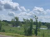 0 Fm Road 987/ - Photo 17