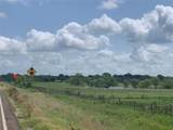 0 Fm Road 987/ - Photo 23