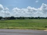 0 Fm Road 987/ - Photo 5