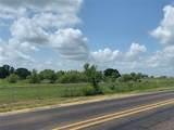 0 Fm Road 987/ - Photo 8