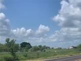 0 Fm Road 987/ - Photo 9