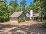 387 Clear Water Trail - Photo 4