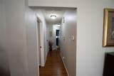 4822 Sapphire Lane - Photo 20