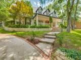6116 Terrace Oaks Lane - Photo 2
