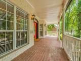 6116 Terrace Oaks Lane - Photo 3