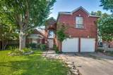 5001 Forest Lawn Drive - Photo 1