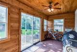 5001 Forest Lawn Drive - Photo 15