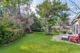 5001 Forest Lawn Drive - Photo 17