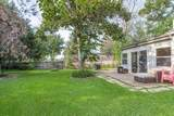 5001 Forest Lawn Drive - Photo 18