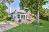 5001 Forest Lawn Drive - Photo 19