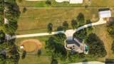 501 County Road 4270 - Photo 39