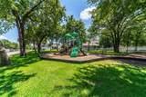 10025 Lexington Drive - Photo 30