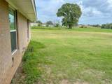 7438 Hwy 287 N Access Road - Photo 20
