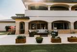 4501 La Hacienda Drive - Photo 36