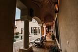4501 La Hacienda Drive - Photo 38