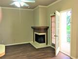 5325 Bent Tree Forest Drive - Photo 10