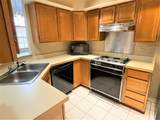5325 Bent Tree Forest Drive - Photo 11