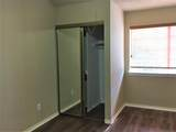 5325 Bent Tree Forest Drive - Photo 18