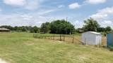 915 Midway Drive - Photo 31