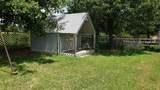 915 Midway Drive - Photo 35