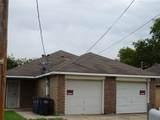 2109 R W Bivens Lane - Photo 1