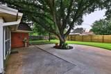 1410 Meadowbrook Drive - Photo 32