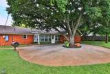 1410 Meadowbrook Drive - Photo 33