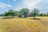 104 Green Oaks Court - Photo 28