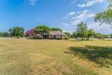 104 Green Oaks Court - Photo 29