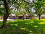 4425 Willow Way Road - Photo 37
