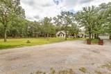 6110 Dick Price Road - Photo 5