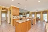 4900 H Lively Road - Photo 10