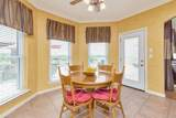 4900 H Lively Road - Photo 11