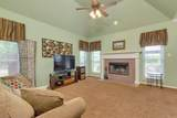 4900 H Lively Road - Photo 12