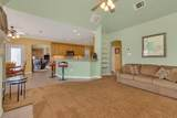 4900 H Lively Road - Photo 13