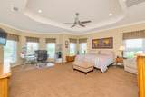 4900 H Lively Road - Photo 14