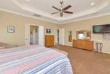 4900 H Lively Road - Photo 15