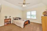 4900 H Lively Road - Photo 20