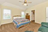 4900 H Lively Road - Photo 22