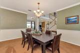 4900 H Lively Road - Photo 4