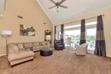 4900 H Lively Road - Photo 5
