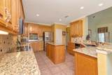 4900 H Lively Road - Photo 8